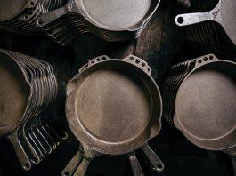 smithey iron ware.jpg