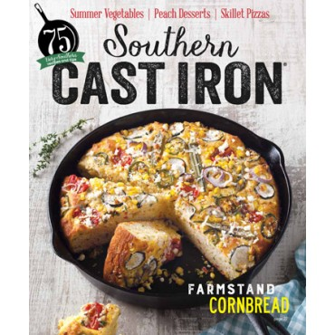 Southern Cast Iron May/Jun 2017