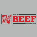Louisiana Beef Industry Council