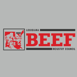 Louisiana Beef Industry Council